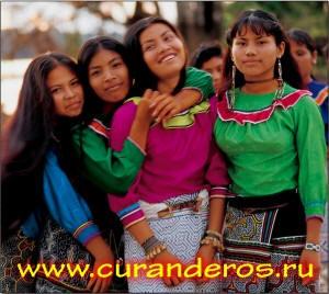 Фото девушки подростки из индейского